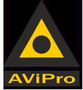 AViPro